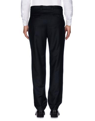 U-ni-ty Pantalone billig geniue forhandler ren og klassisk utløp footlocker mållinja billig limited edition Luz7DW