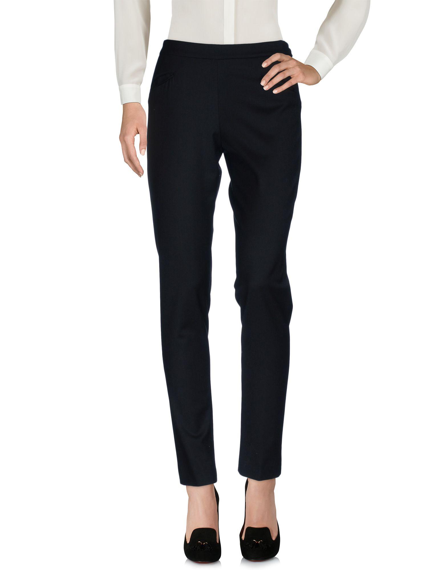 Pantalone Pt0w Pt0w donna - 13076527BQ