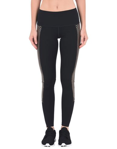 GRAPHIC PUMA Leggings EVERYDAY TRAIN PUMA EVERYDAY TIGHT xSIqS8