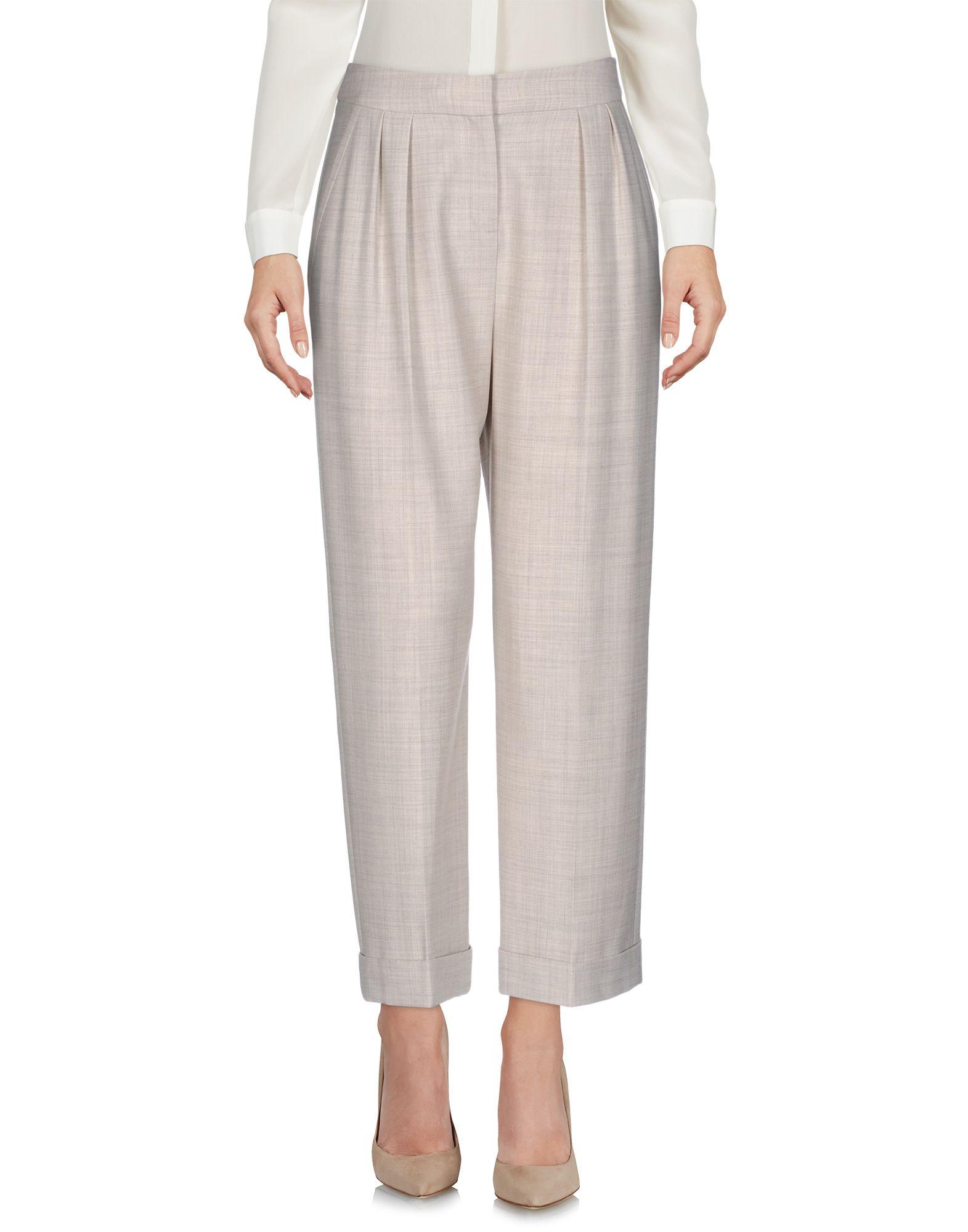 Pantalone Karen Millen donna donna donna - 13076893GR 503