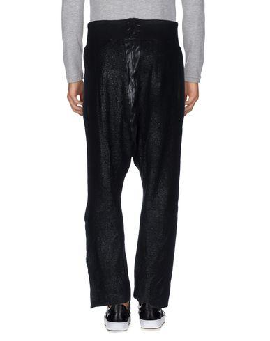 billig salg engros-pris rabatt nyeste Lgb Pantalon fEVaY