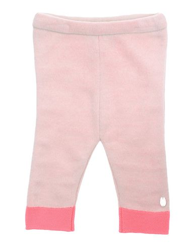 Baby Dior Casual Pants Girl 0-24 months online on YOOX United States ceb685db01f1