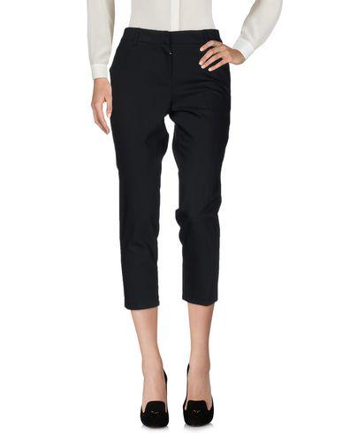 Scee Av Twin-satt Pantalon lav pris online billig mote stil billig største leverandøren Y3epp
