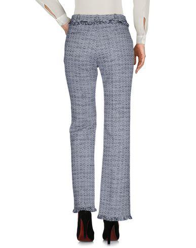 Karl Lagerfeld Pantalon kjøpe billig Billigste offisielle for salg klaring 100% autentisk billig 2014 forhåndsbestille NXnyMw