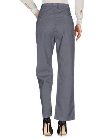 SOFIE DHOORE Pantalón