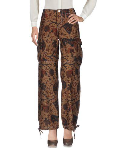Paros 'pantalon billig salg Billigste billig salg amazon 100% gratis frakt eksklusive jEXpM