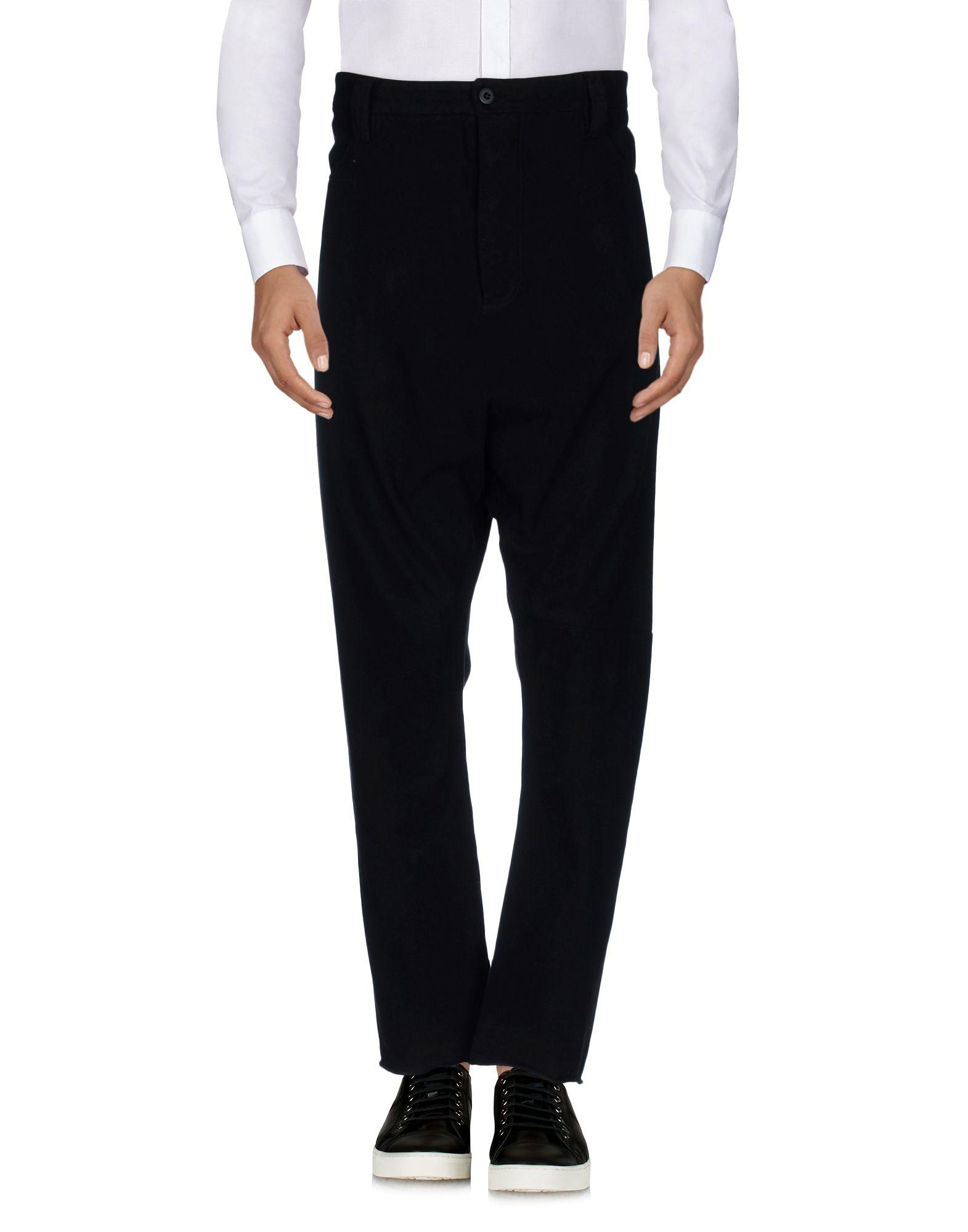 Pantalone Lost & Found Uomo - Acquista online su