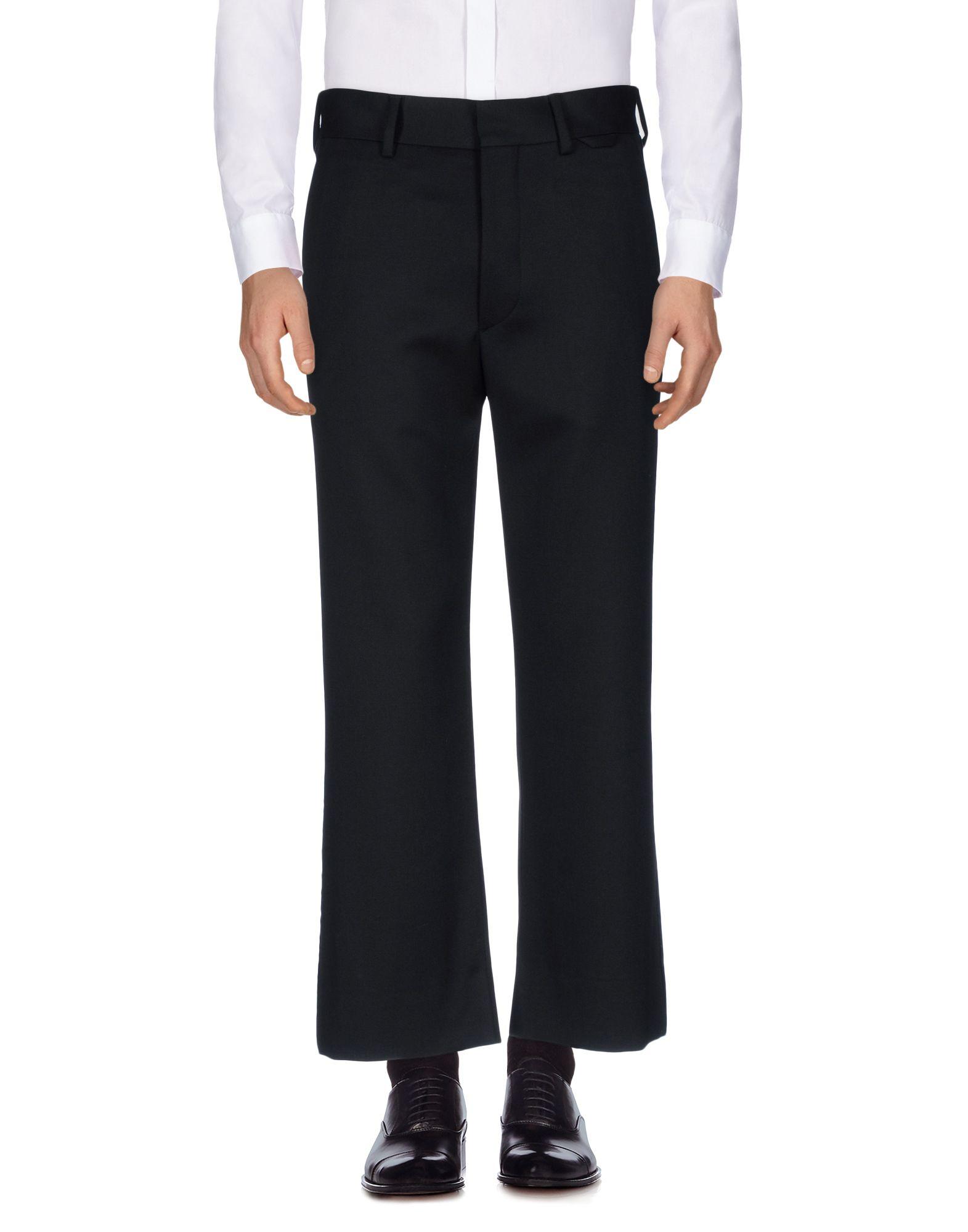 Acquista Prada Pantalone su Uomo online ZYwY7E8q