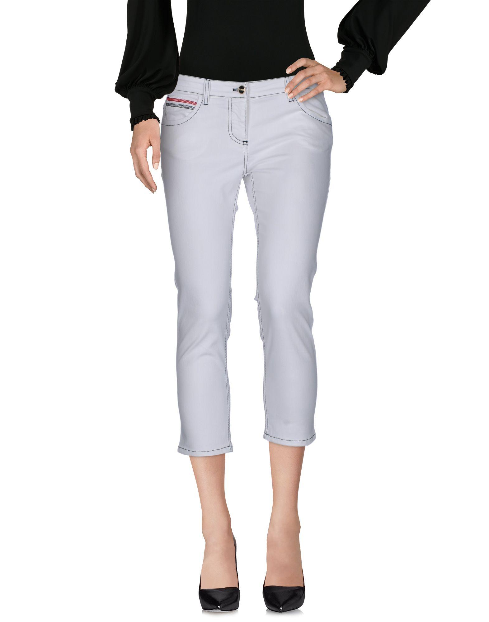 Pantalone Pantalone Pantalone Dritto Fendi donna - 13078237PH 6f7