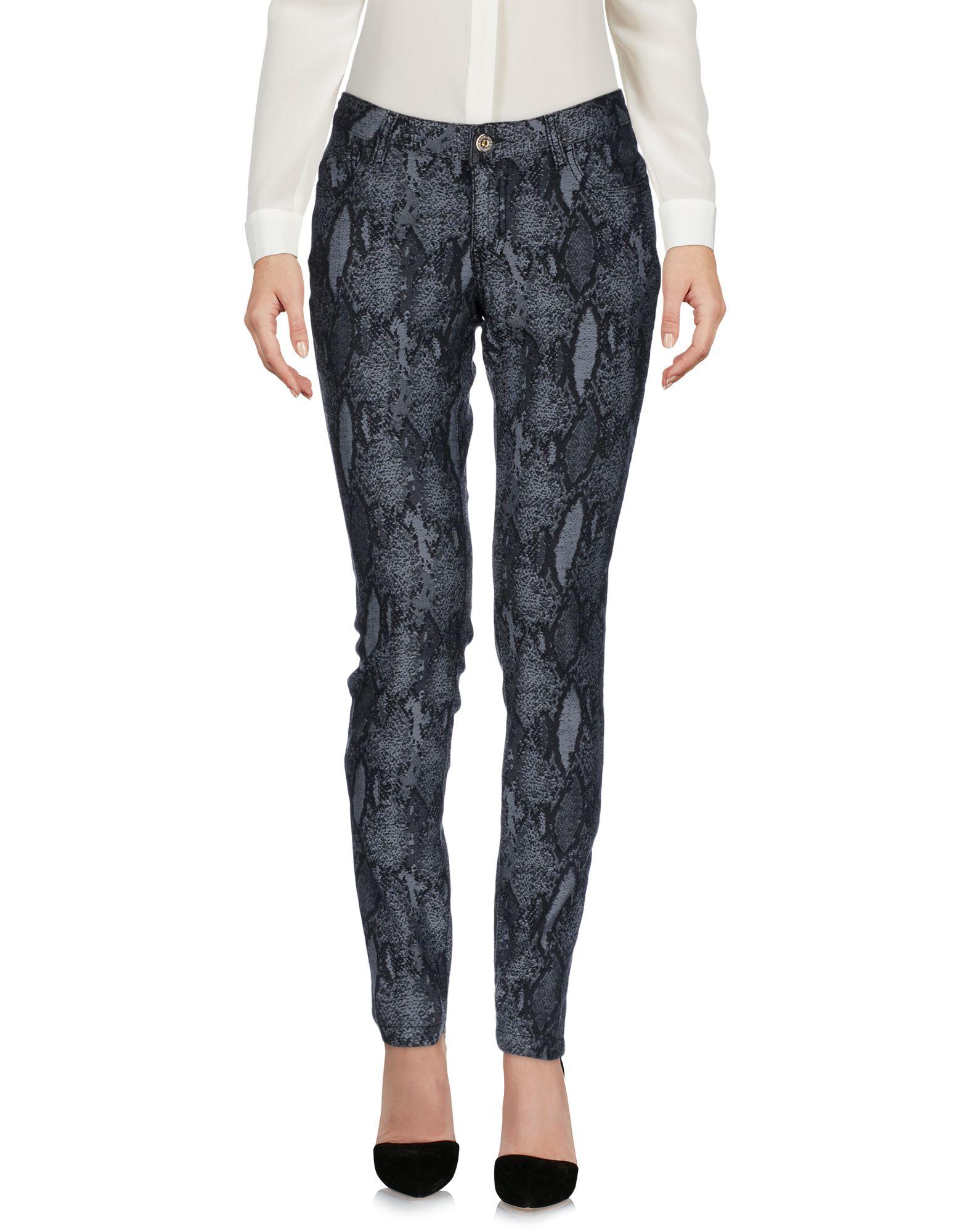 Pantalone Atos Lombardini Donna - Acquista online su 2qbjNuapH