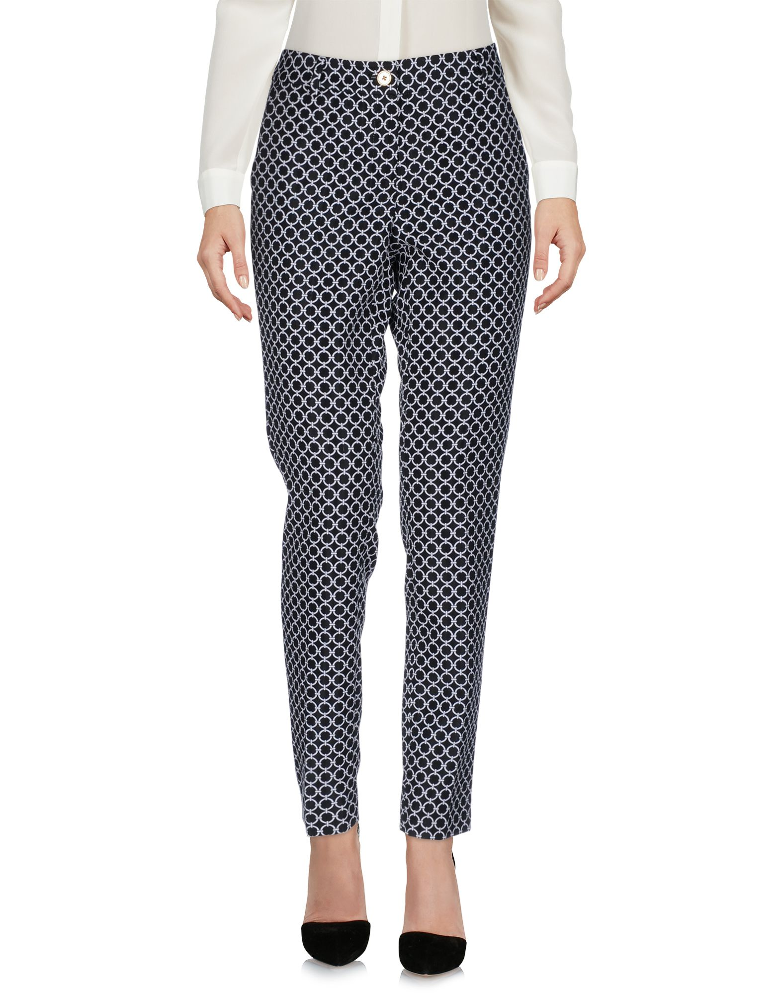 Pantalone Michael Michael Kors Donna - Acquista online su MArF2nhnH