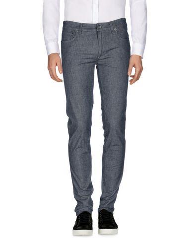 8ec59a20 Dolce & Gabbana 5-Pocket - Men Dolce & Gabbana 5-Pocket online on ...