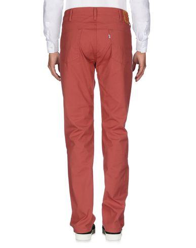 LEVIS RED TAB Five Pockets Bestbewertet Kostenloser Versand Erkunden Sie den Online-Verkauf Rabatt 2018 Unisex BcBkf6T