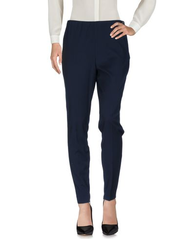 kjøpe på nettet Twin-set Jeans Pantalon avslags pris billigste nYhMgwi