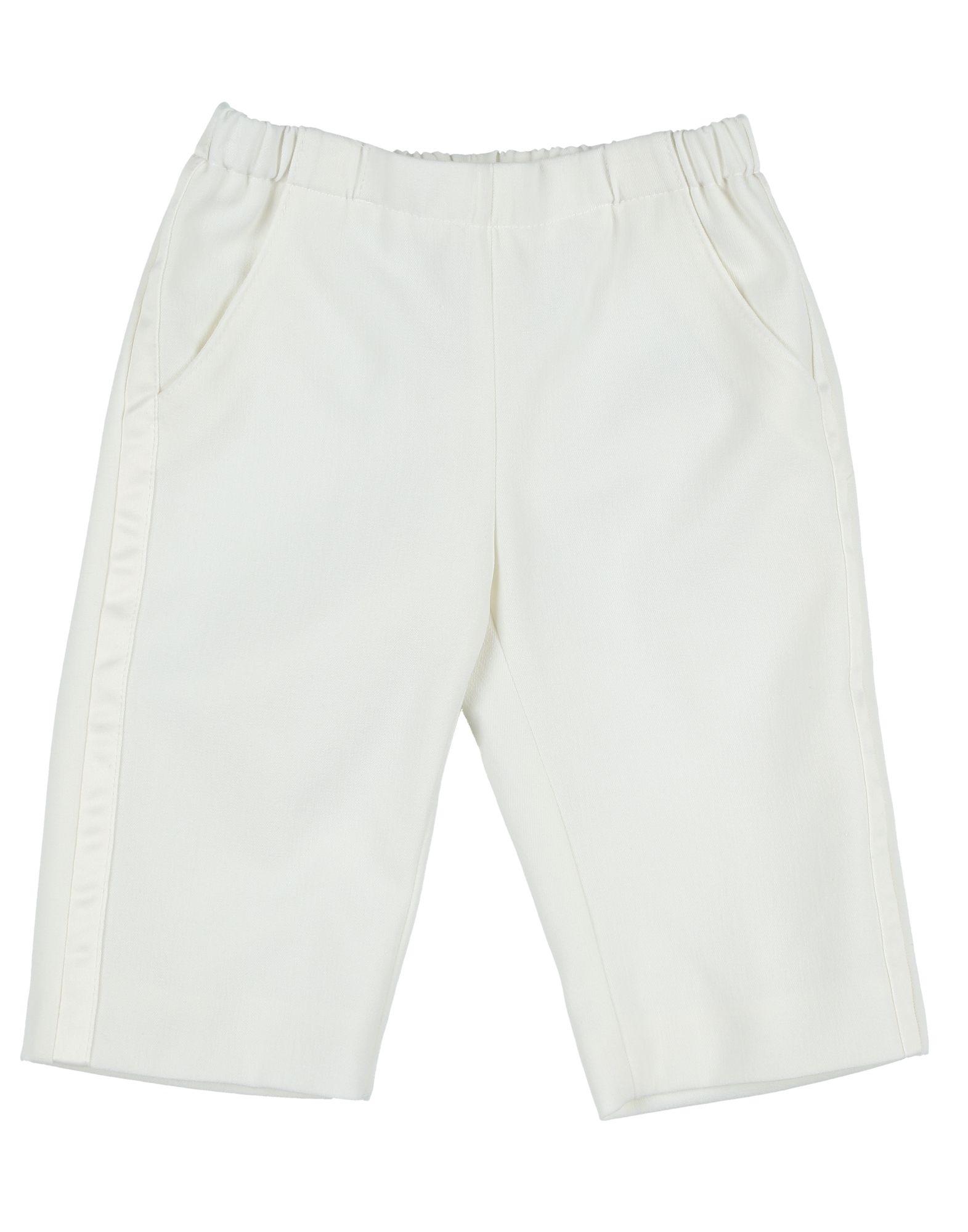 Pantalone Aletta uomo - 13078899TV 13078899TV  das Neueste