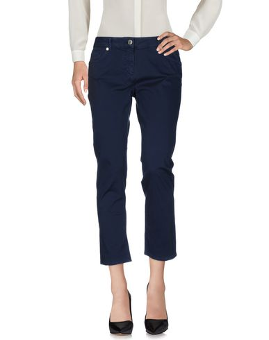 HARMONT&BLAINE Gerade geschnittene Hose