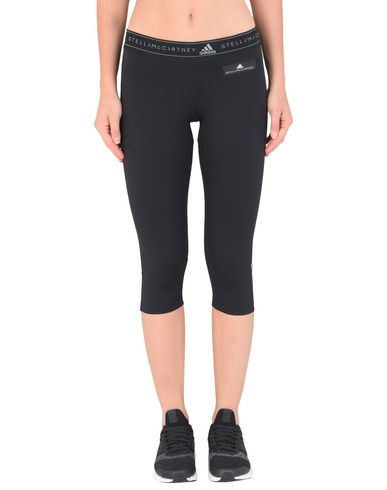 0f5a61642b13b Adidas By Stella Mccartney Run 3/4 Tight - Athletic Pant - Women ...