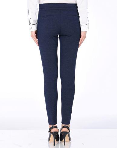 kjøpe billig rimelig for fint Tommy Hilfiger Ona Ankel Bukse Pantalon salg utgivelsesdatoer uttak 2015 XZotCl