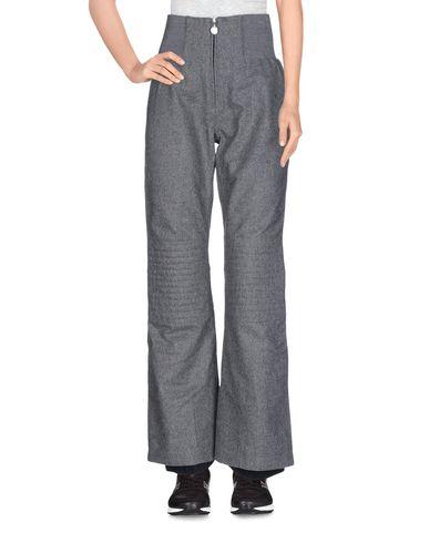 EA7 Pantalón de Campana