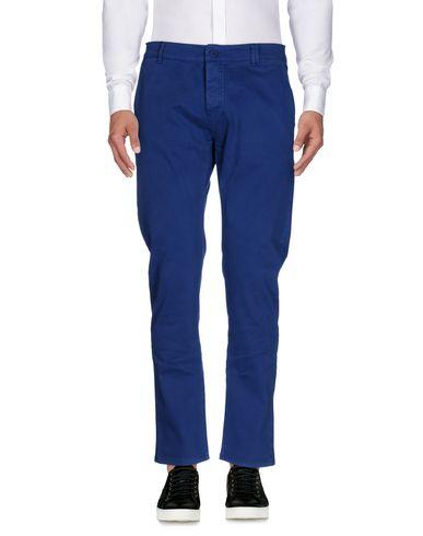 Pantalon - Pantalon Décontracté Beverly Hills Polo Club g09qx