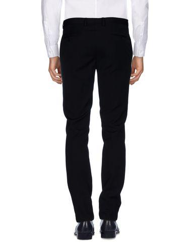 billig footaction engros-pris for salg Saint Laurent Pantalon 8zCaewx