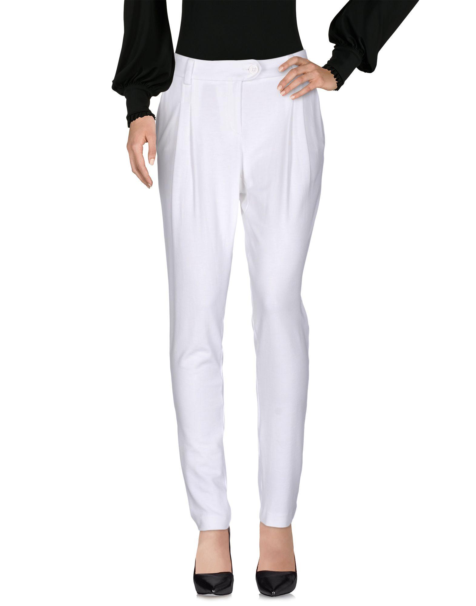 Pantalone   Mos no donna - 13079514AG