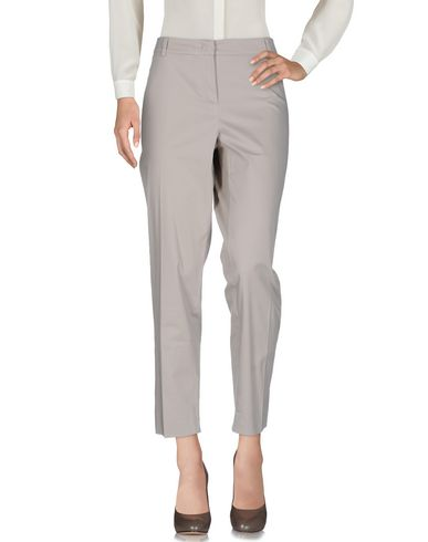 Weekend Max Mara Pants Casual pants