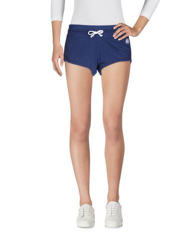 SUNDEK Pantalón deportivo