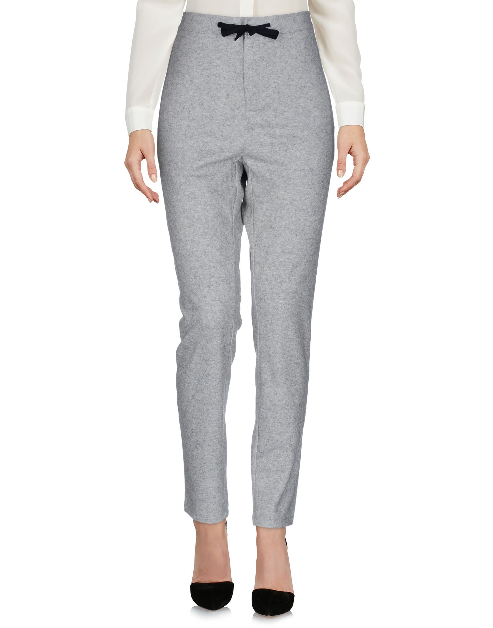 Pantalone Pantalone Pantalone Maison Scotch donna - 13079833CR d1a