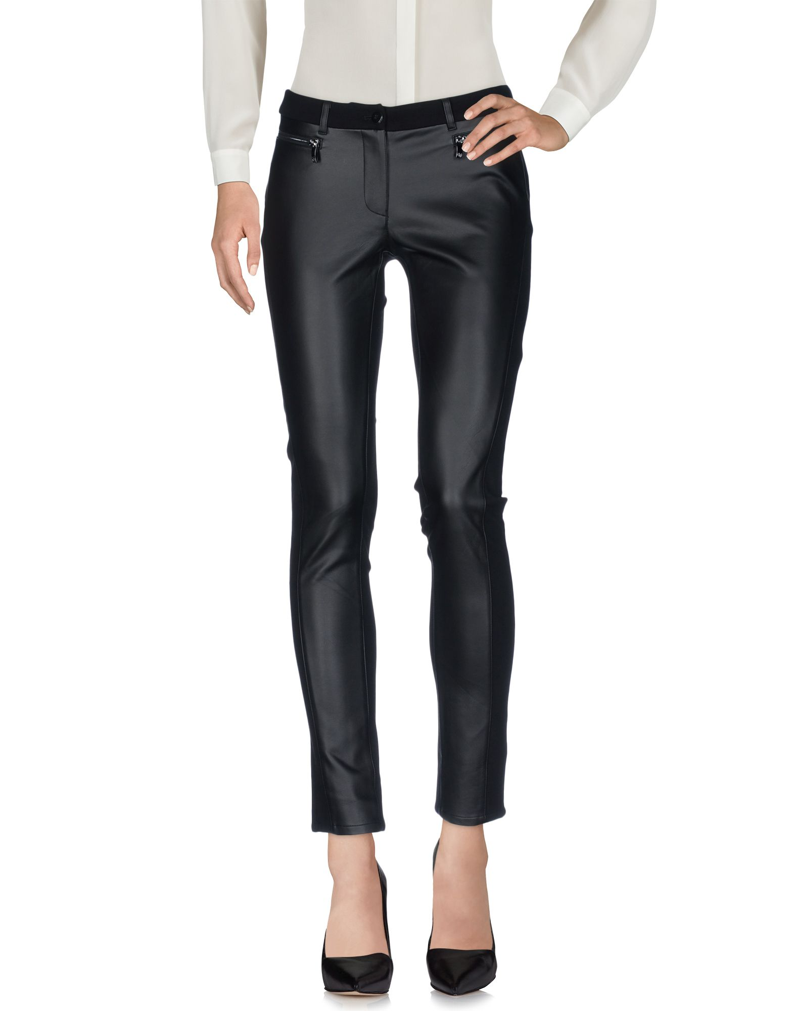 Pantalone Armani Jeans Jeans Jeans donna - 13079839RE 23c