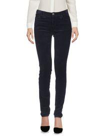 Armani jeans dames mantel