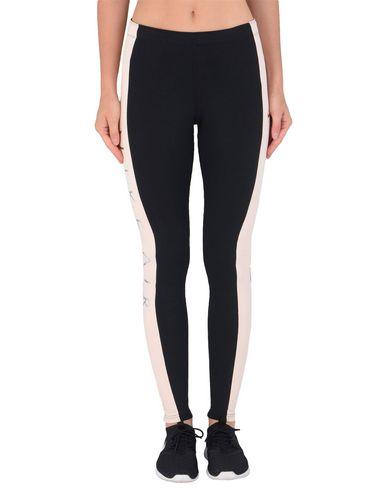 Leggings Nike Legging Air - Femme - Leggings Nike sur YOOX - 13079870KV ea27307ddc5