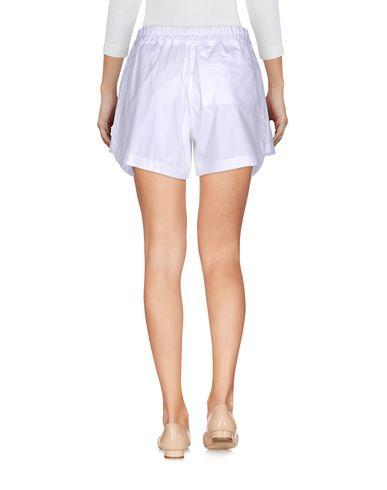 YOON Shorts