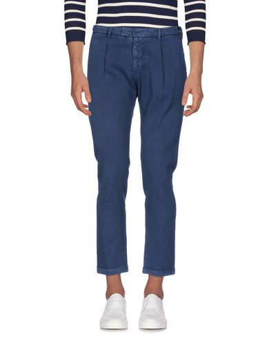 MICHAEL COAL - Pantaloni jeans