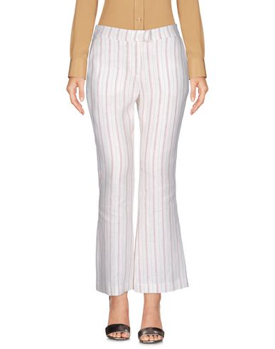 Collection Privēe? Collection Privee? Pantalón Bukser komfortabel kjøpe billig besøk fasjonable mMLLKdhW
