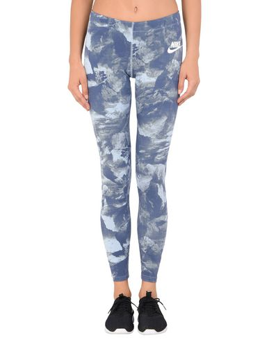 NIKE LEGGING GLACIER AOP Leggings