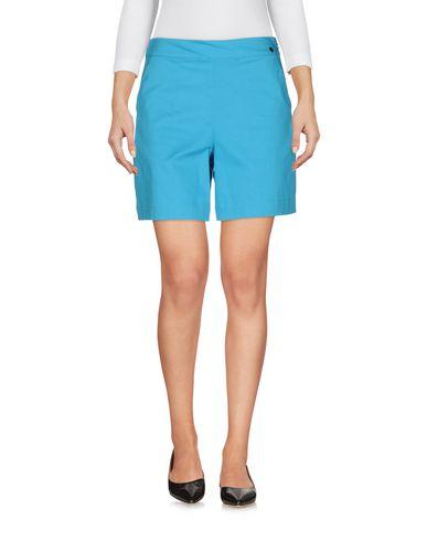 BLUGIRL FOLIES Shorts