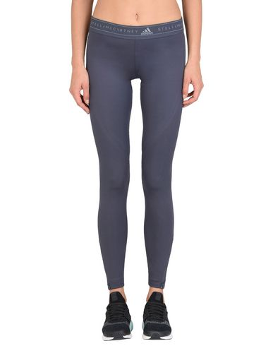 36f00022feb Adidas By Stella Mccartney Run Excl Tight - Athletic Pant - Women ...