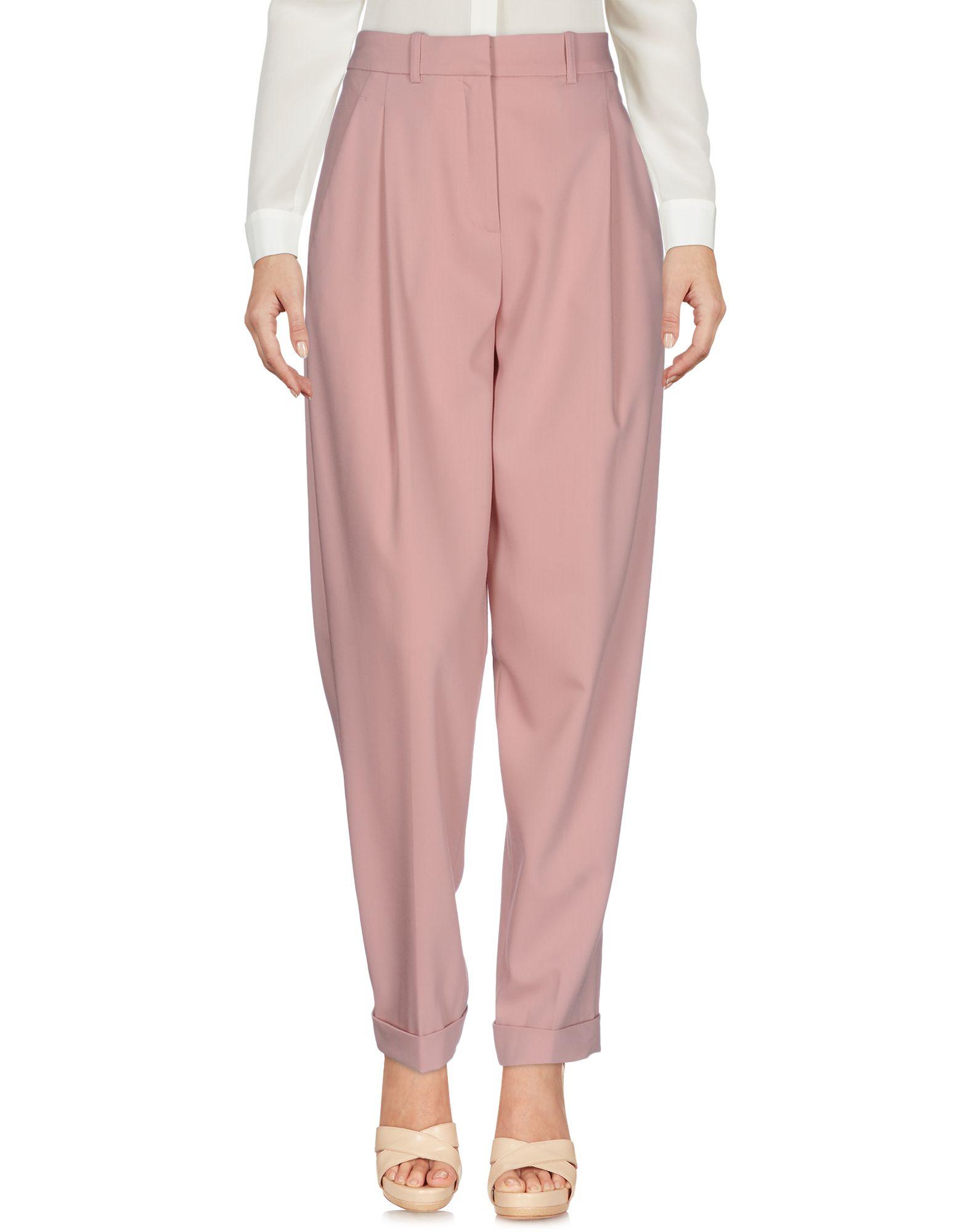 Pantalone Jil Sander Navy Donna - Acquista online su f1iHSt2p