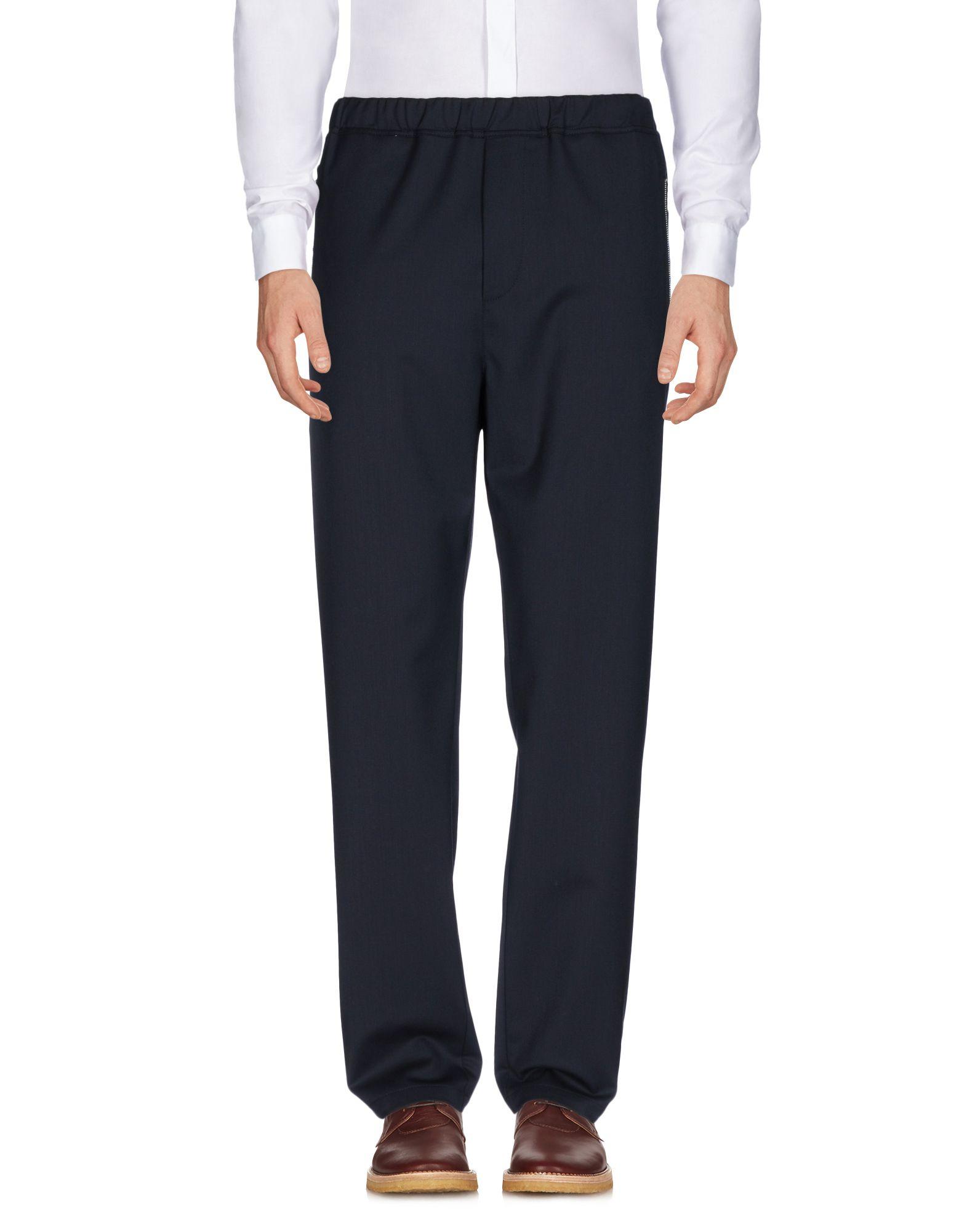 Pantalone Oamc Uomo - Acquista online su