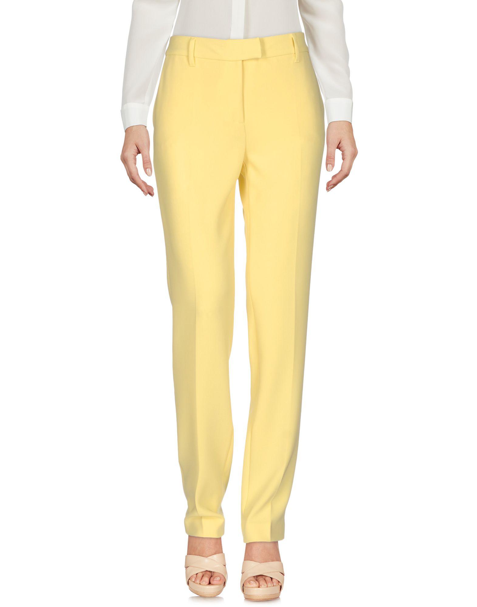 Pantalone Boutique Moschino Donna - Acquista online su g43ji