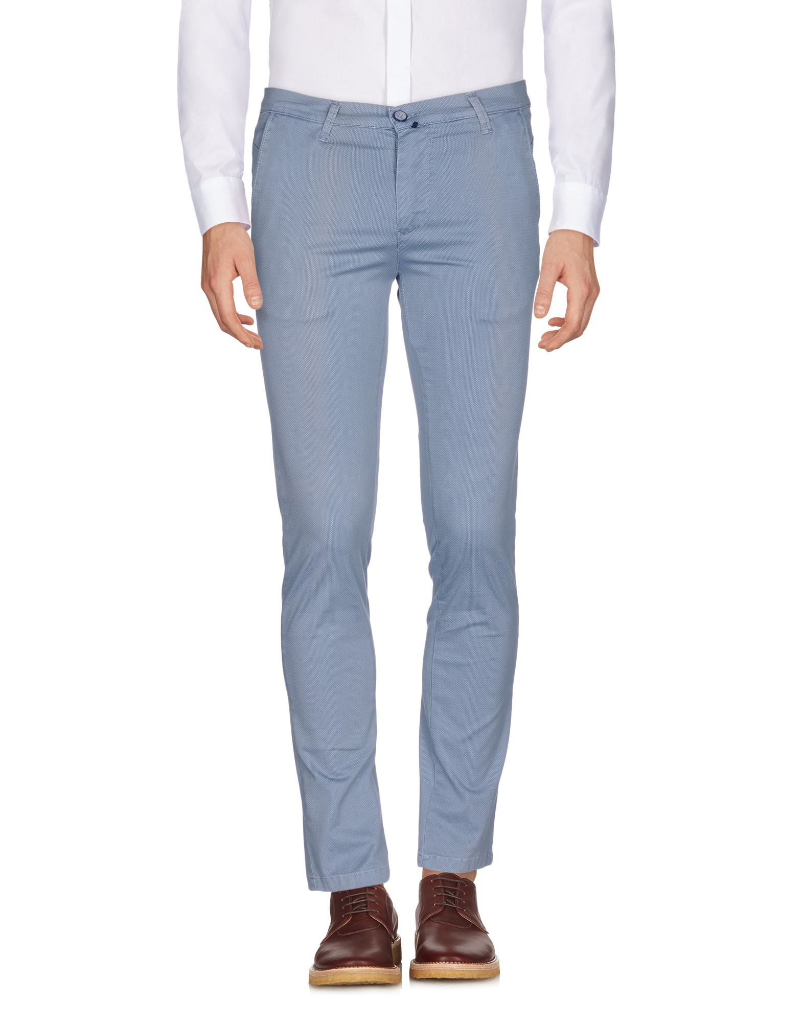 Pantalone Vincent Trade Uomo Uomo Trade - 13080571TG 76152d