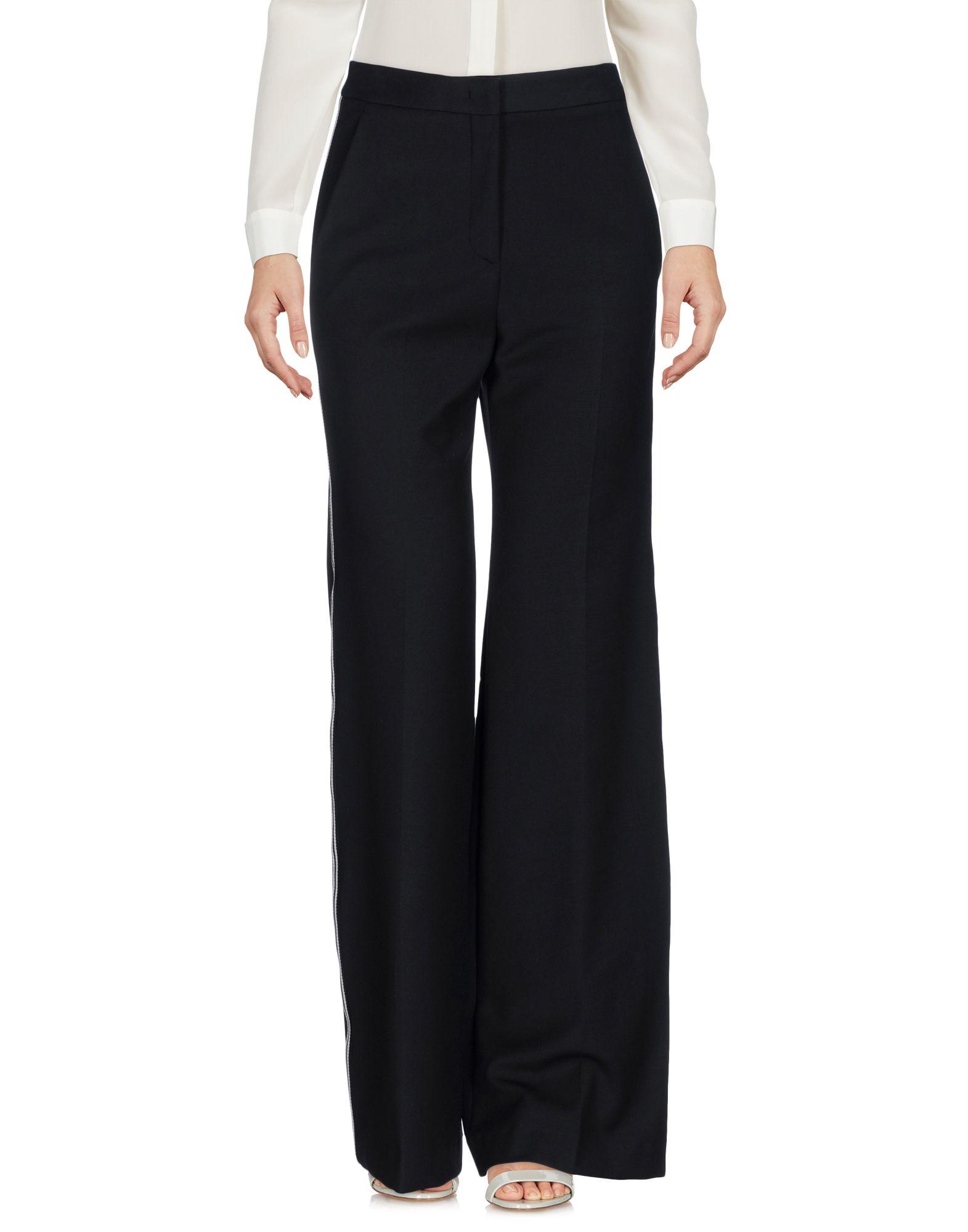 Pantalone Cm.100 Donna - Acquista online su eTAK2azlLg