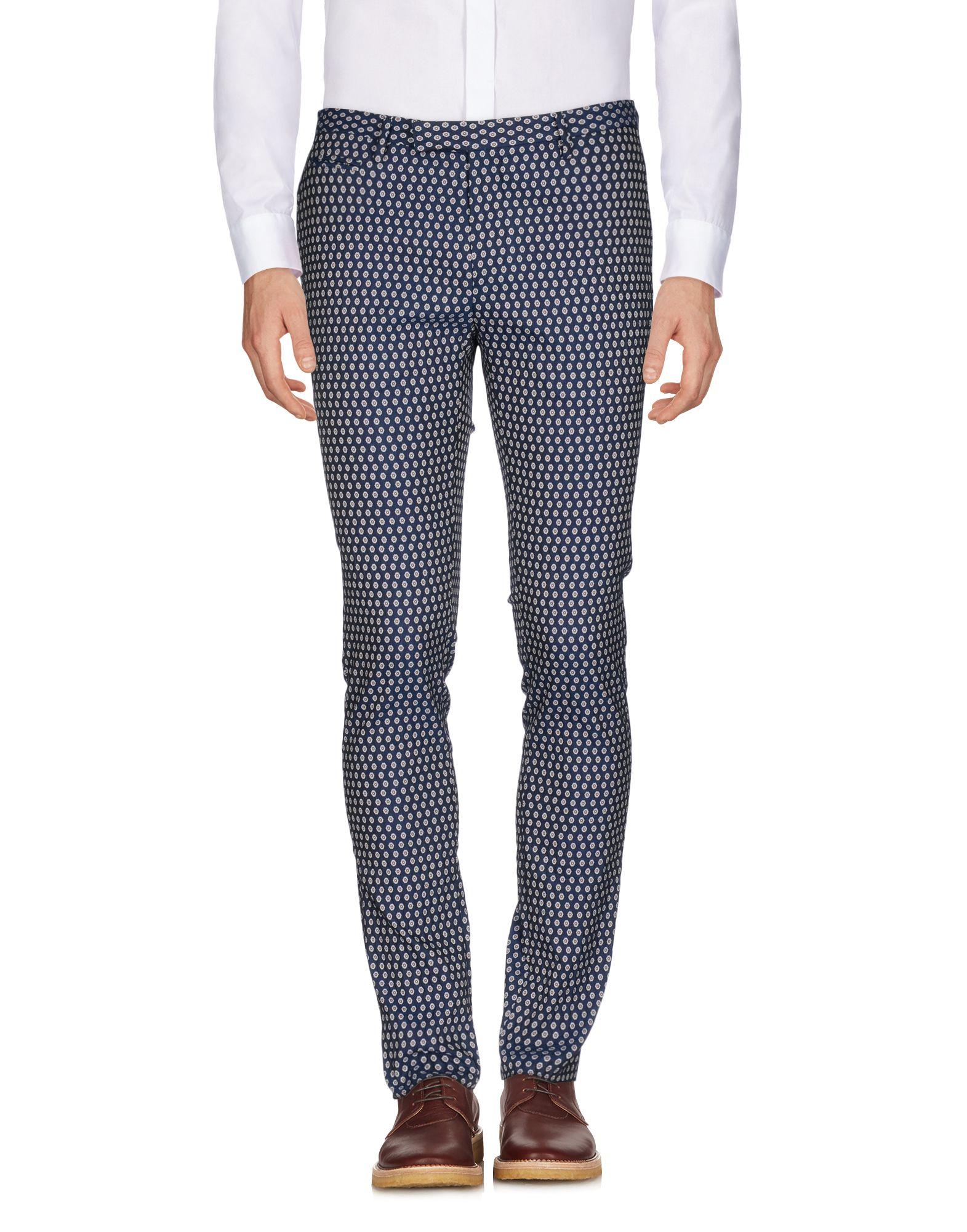 Pantalone - Brian Dales Uomo - Pantalone 13080714SC 69d60a