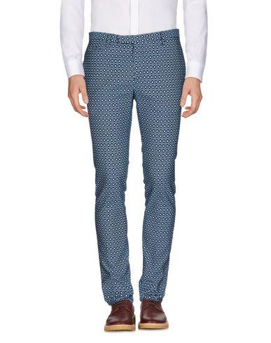 BRIAN DALES - Casual trouser