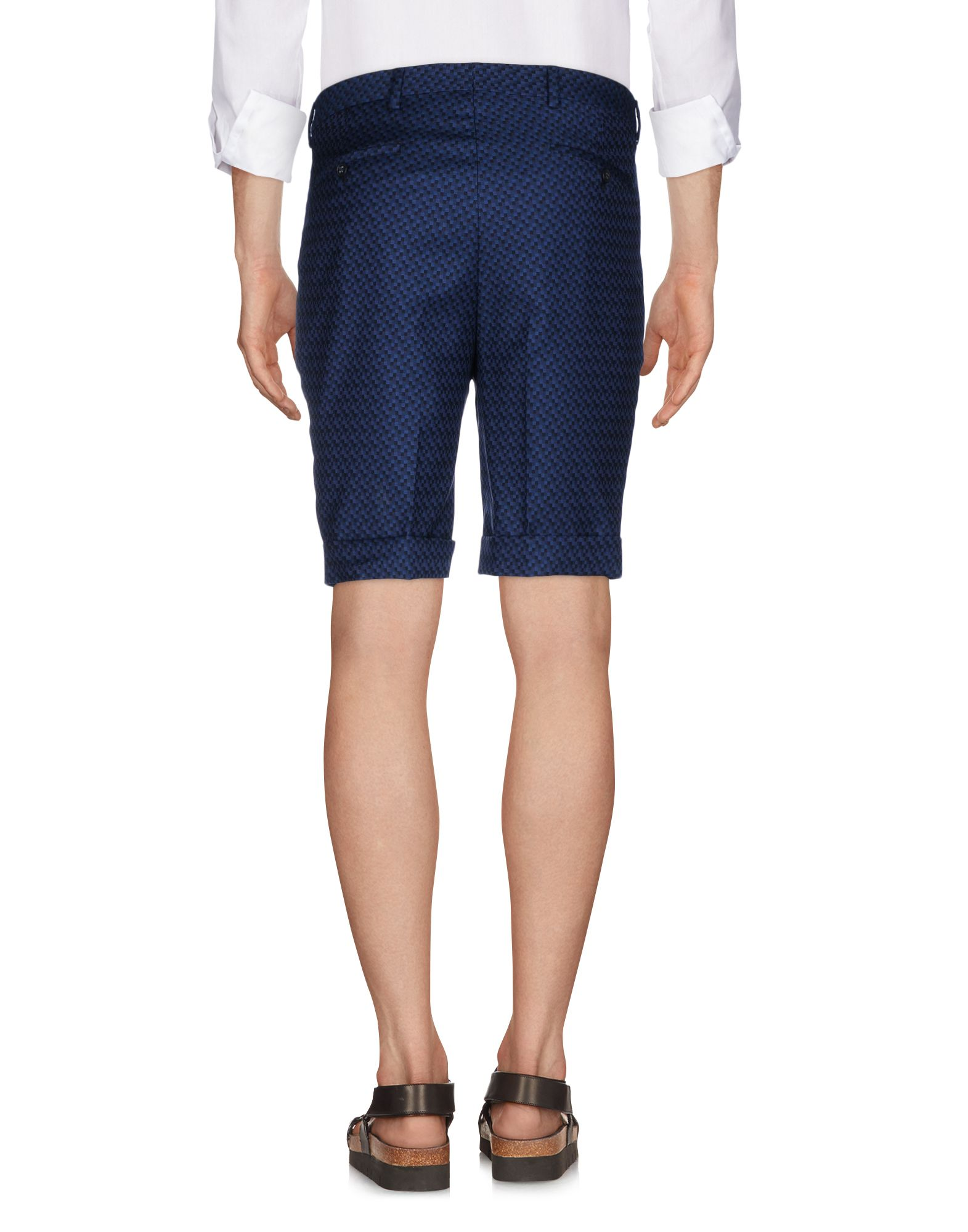 Pantalone 13080730KB Classico Brian Dales Uomo - 13080730KB Pantalone 56b6ce