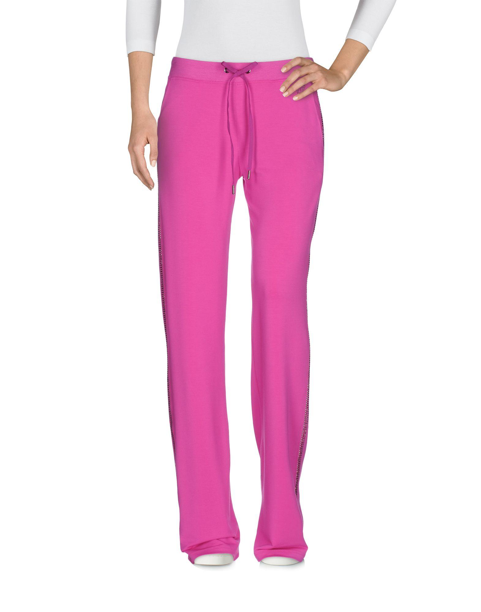 Pantalone Vdp Club Donna - Acquista online su EUbmVfKy