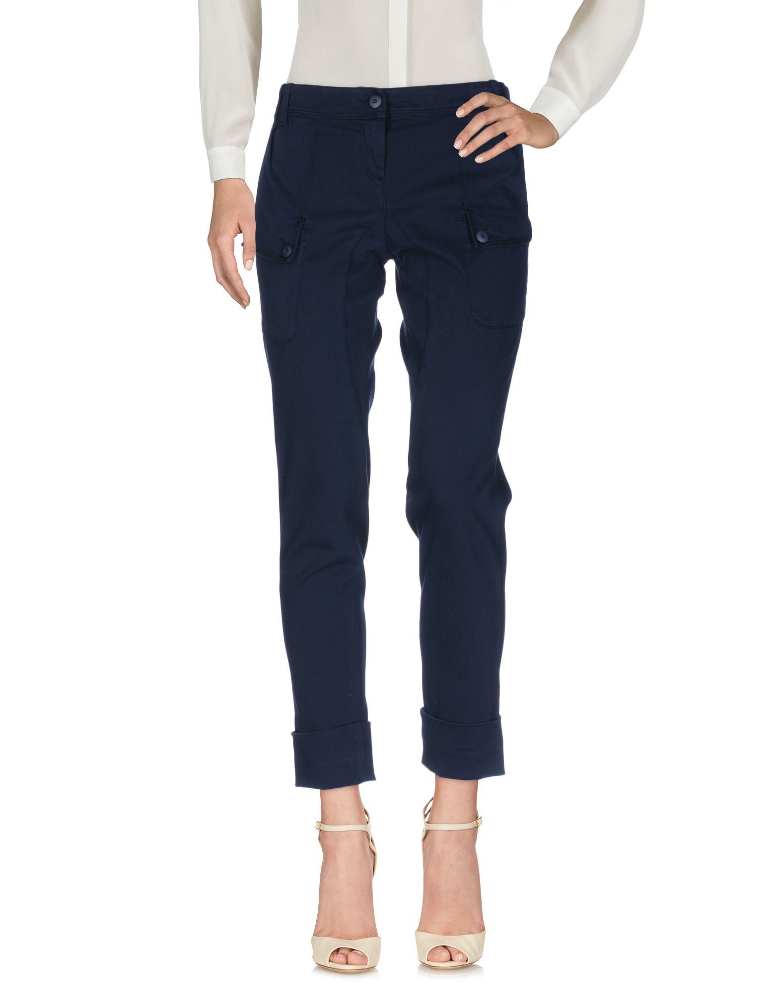Pantalone Ermanno Di Ermanno Scervino Donna - Acquista online su vtaA4Bcci5
