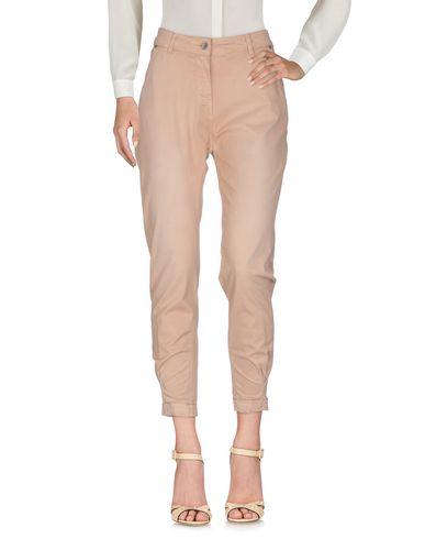 TWINSET - Pantalon