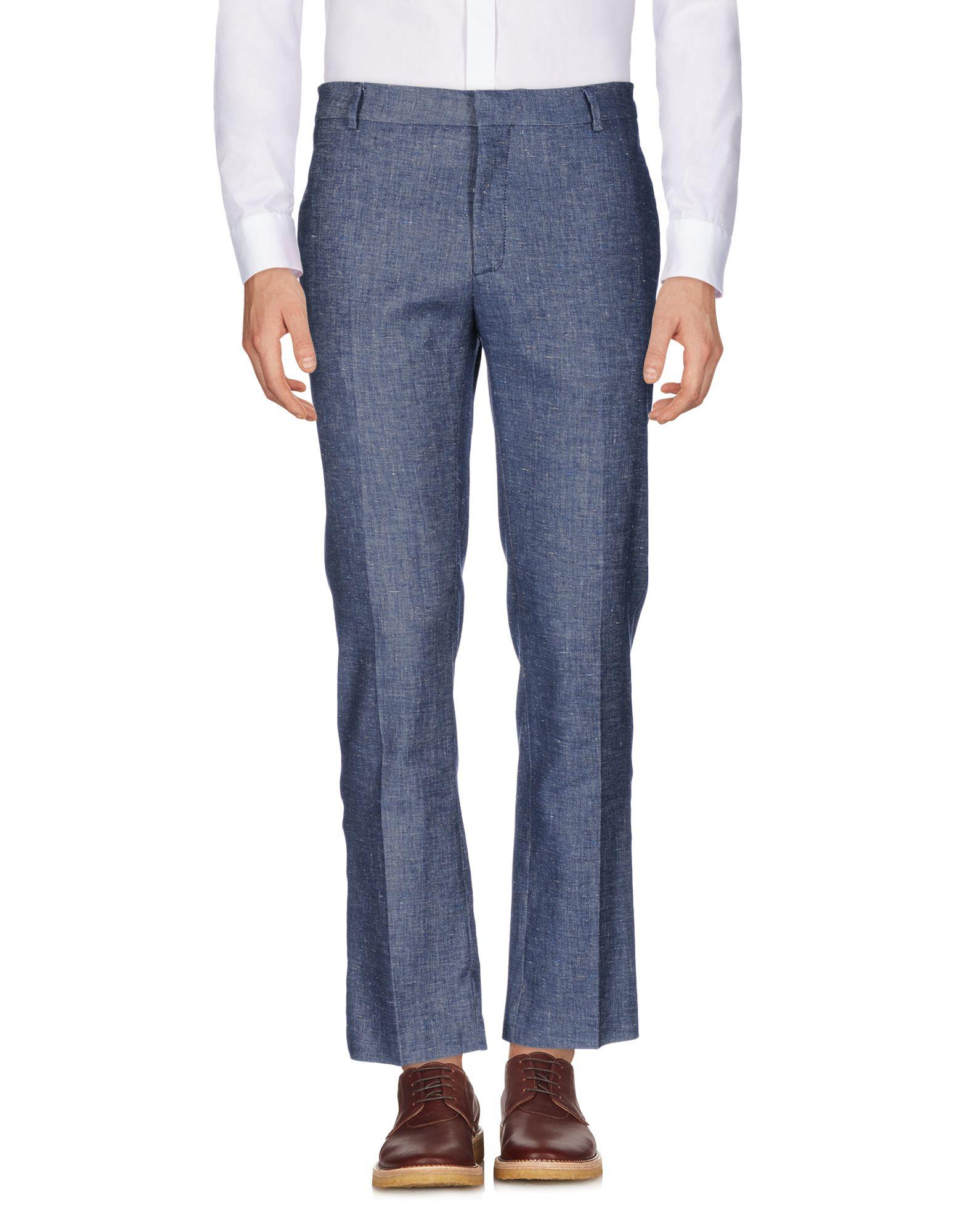 Pantalone Class Roberto Cavalli Uomo - Acquista online su